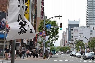 札幌祭り1.jpg
