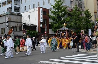 札幌祭り5.jpg